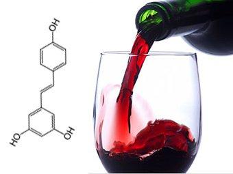 вино и здоровье
