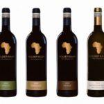 Регламентация южноафриканских вин