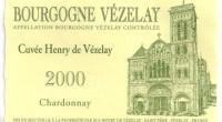 Bourgogne Vezelay