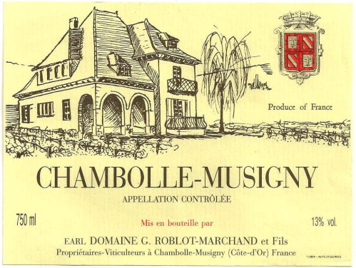chambolle musigny hindu dating site Posts about chambolle musigny written by christopher massie since first showcasing the landanger wines from domaine de la pousse d'or at my retail shops when the 2002s were released, i have shared this story with hundreds of burgundy fans.