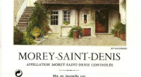 Morey-Saint- Denis