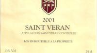 Saint- Veran