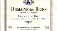 Coteaux de Die (Кото-де-Ди)