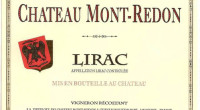 Lirac (Лирак)