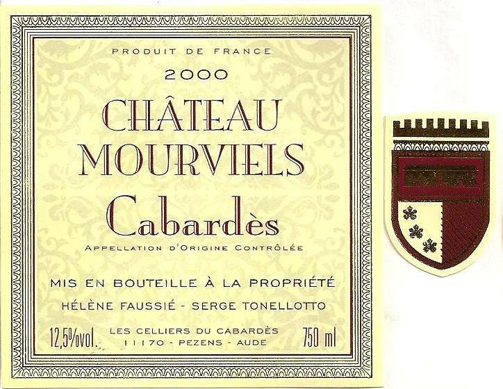Cabardes (Кабардес)