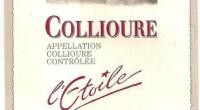 Collioure (Коллиур)