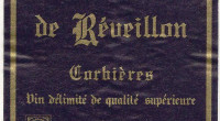 Corbieres (Корбьер)