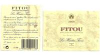 Fitou (Фиту)