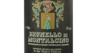 Brunello di Montalcino (Брунелло-ди-Монтальчино)