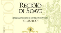 Recioto di Soave (Речото-ди-Соаве)