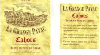 Cahors (Каор)