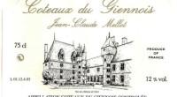 Coteaux du Giennois (Кото-дю-Жьеннуа)