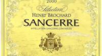 Sancerre (Сансер)