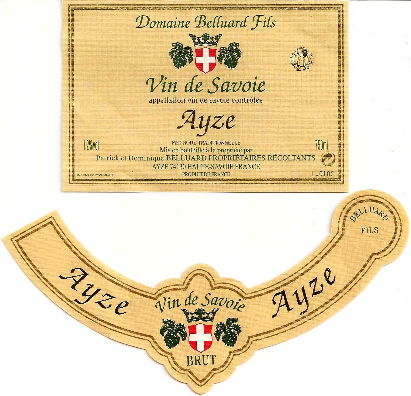 ayze-mousseux