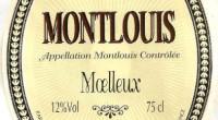 Montlouis (Монлуи)