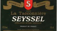 Seyssel (Сессель)