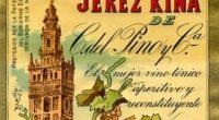 Jerez (Xepec)