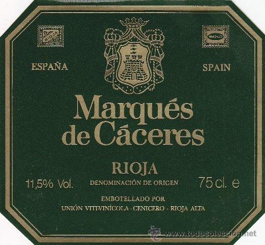 Rioja (Риоха)
