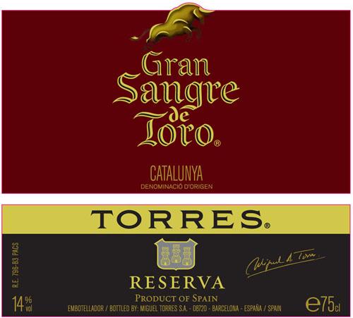 Toro (Topo)