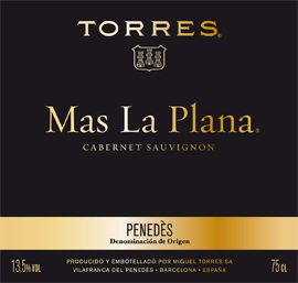 Penedes (Пенедес)